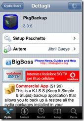 PkgBackup 1