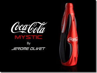 coke_new_design