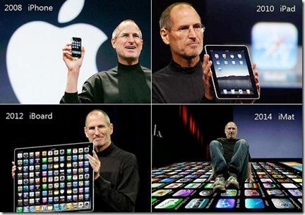 apple_iphone_evolution