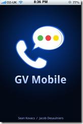 GV Mobile 1