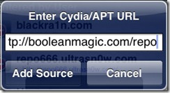 Cydia_Add_Source