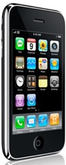 iPhone-3GS-front