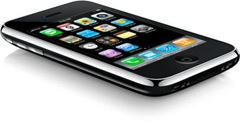 apple-3g-iphone-side-view1