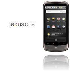 nexus-one