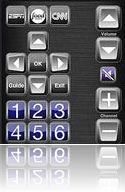iphone_universal
