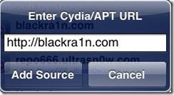 Blackra1n_AddSource