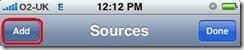 Cydia_Sources_Add_Option