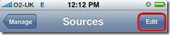 Cydia_Sources_Edit_Option